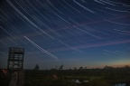 startrail tower
