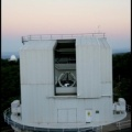 The 2.3m Advanced Technology Telescope
