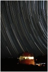 startrail1 coona 290109