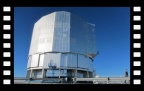 Paranal Observatory 2015